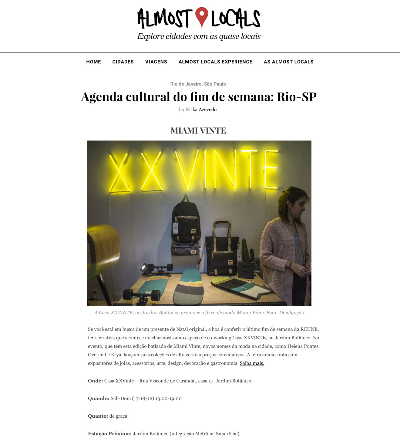 xxvinte coworking The Rio Times