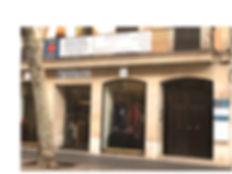Eingang.jpg