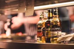 sheppy-s-cider-bottles