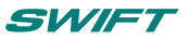 swift-logo_text.png
