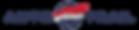 AutoTrail_logo.png