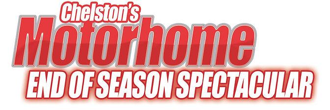 End of season spec_logo.jpg