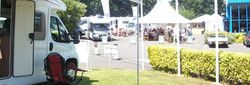 camping_banner 2