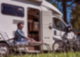 camping_green.jpg