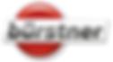 Burstner logo