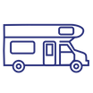 motorhome-icon.png