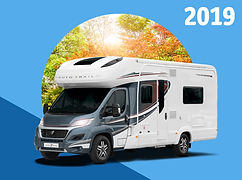 2019_Auto-trail_Cat pages_chelston onlin