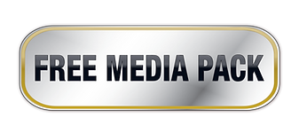 media pack badge_300x.png