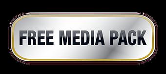 media pack badge_300x.png