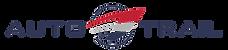 Auto-Trail logo