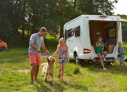 Rio_family camp.jpg
