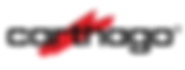 Carthago logo