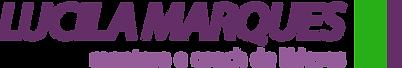 Logo original - Tamanho normal.png