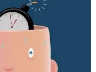 7 Dicas para vencer a procrastinação