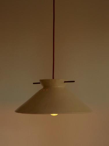 Boshi Lamp