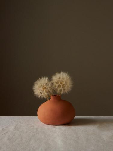 Taiyo Vase