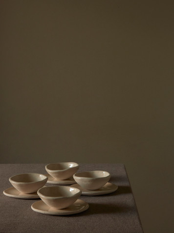 Cohi Coffee set