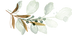 gold_leaf_arrangement_08_edited.png