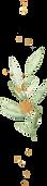 gold_leaf_arrangement_02.png