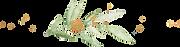 gold_leaf_arrangement_02_edited.png