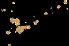 gold_splatter_02.png