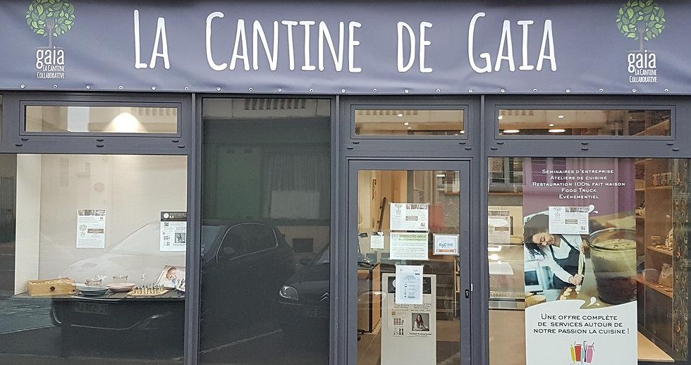 La Cantine Co 4.jpg