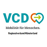 vcd.png