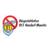 handorf-mauritz.png