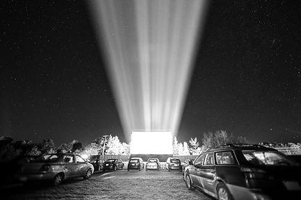 Lights%20on%20Screen_edited.jpg