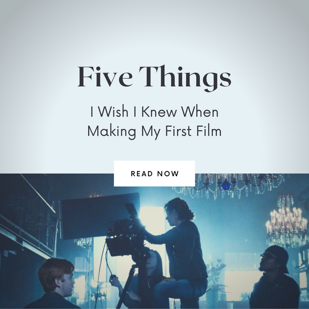 Five Things2.png