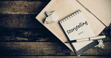storytelling-t.jpg