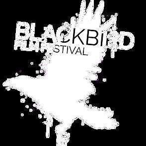 Blackbird LOGO 2020 v2_TRANS_WHITE.png