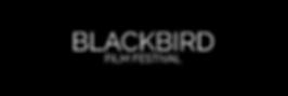 Blackbird 2020_BRUSH_BLK.png