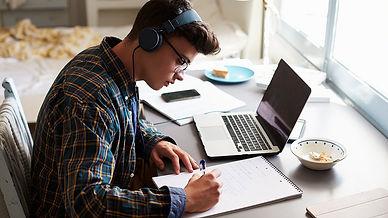 study_music.jpg