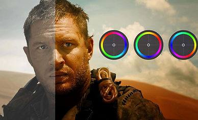 What-is-Color-Correction-Color-Grading-C
