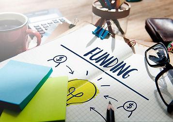 child_support_funding_blog.jpg