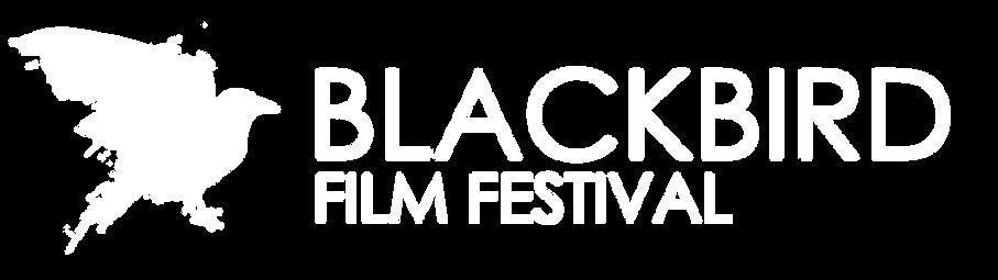 Blackbird Film FestivalWHITE.png