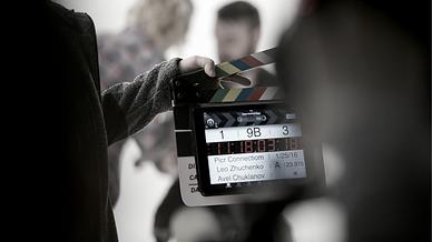 film prod.png
