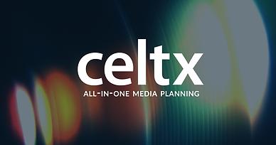 celtx-logo-og-default-image.png
