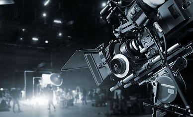film-production-1.jpg