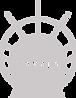 varala_logo-(2).png