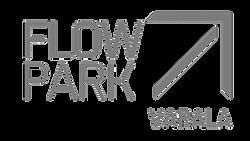 Flow Park Logo.png