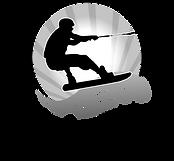 wakepark_peltomaki_logo_BW-768x710.png