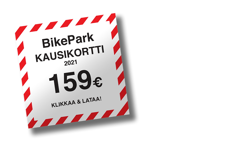 Mustavuori_2021_BikePark159.png