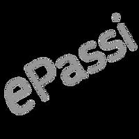 EtuseteliEpassi.png
