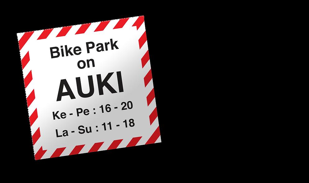 Mustavuori_2021_AukiBikePark.png