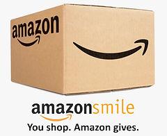 Amazon_smile_package.jpg