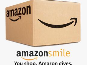 Support Hope House of Sedona with AmazonSmile
