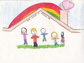 Hope House 3.jpg