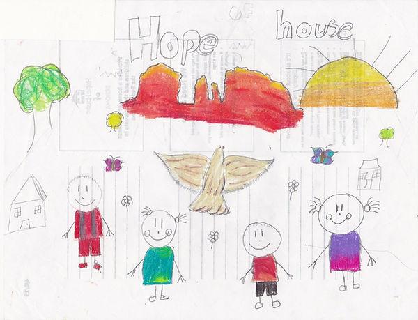 Hope House 6.jpg